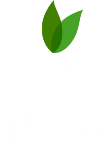 Logo-Secondo-Natura-DEF