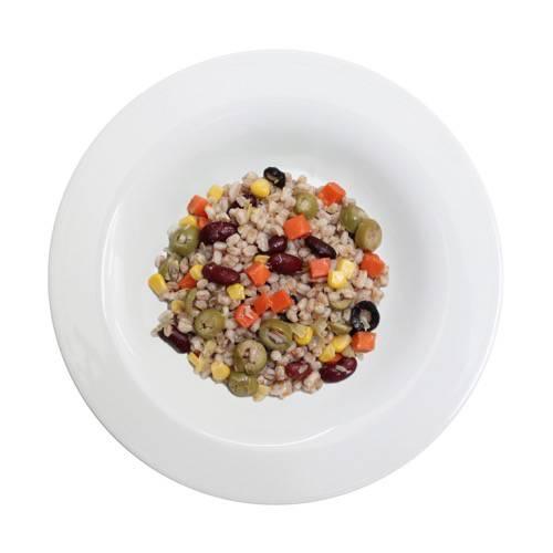 secondo-natura-vegan-farro