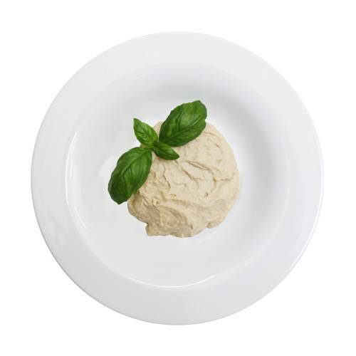 secondo-natura-vegan-hummus