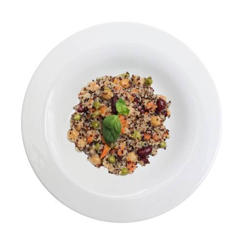secondo-natura-vegan-quinoa
